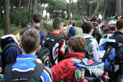 MarinaDiGrosseto2013_010