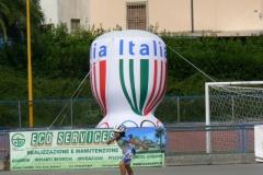 TrofeoCasteldiLama2009010