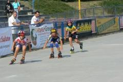 TrofeoCasteldiLama2009015