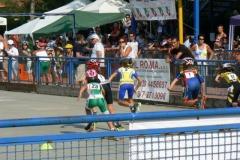 TrofeoCasteldiLama2009018