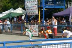 TrofeoCasteldiLama2009026