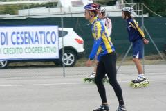 Trofeo-di-Cesenatico-018