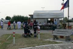 Trofeo-di-Cesenatico-020