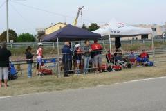 Trofeo-di-Cesenatico-024
