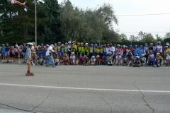 Trofeo-di-Cesenatico-025