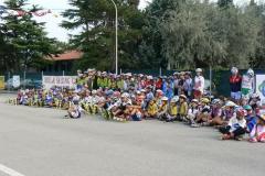 Trofeo-di-Cesenatico-028
