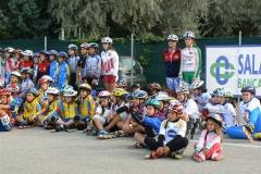 Trofeo-di-Cesenatico-029