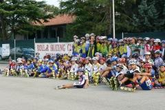 Trofeo-di-Cesenatico-030