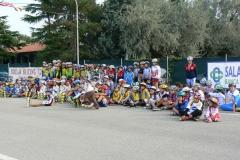 Trofeo-di-Cesenatico-031