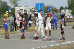 Trofeo-di-Cesenatico-038