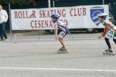 Trofeo-di-Cesenatico-040