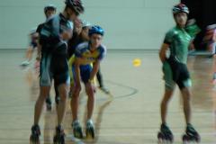 Campionati_Italiani_Indoor_Novara_2010_00014