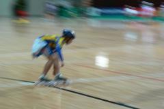 Campionati_Italiani_Indoor_Novara_2010_00017