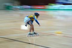 Campionati_Italiani_Indoor_Novara_2010_00018