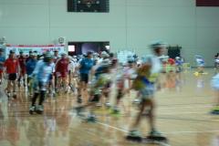 Campionati_Italiani_Indoor_Novara_2010_00069