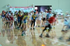 Campionati_Italiani_Indoor_Novara_2010_00070