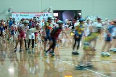 Campionati_Italiani_Indoor_Novara_2010_00071