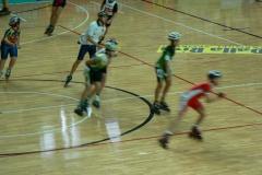 Campionati_Italiani_Indoor_Novara_2010_00073