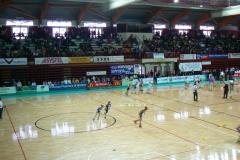 Campionati_Italiani_Indoor_Novara_2010_00075