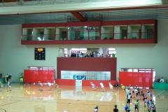 Campionati_Italiani_Indoor_Novara_2010_00076