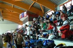 Campionati_Italiani_Indoor_Novara_2010_00077