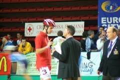 Campionati_Italiani_Indoor_Novara_2010_00078