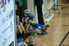 Campionati_Italiani_Indoor_Novara_2010_00079