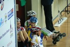 Campionati_Italiani_Indoor_Novara_2010_00080