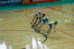 Campionati_Italiani_Indoor_Novara_2010_00081