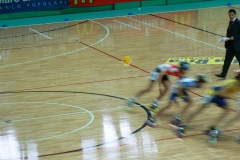 Campionati_Italiani_Indoor_Novara_2010_00082