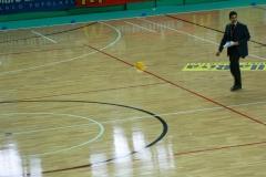 Campionati_Italiani_Indoor_Novara_2010_00083