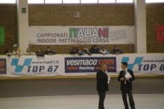 ItalianiIndoor2013_010