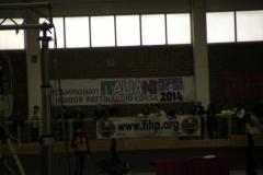 CampionatiIndoor2014_008