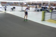 CampionatiIndoor2014_020