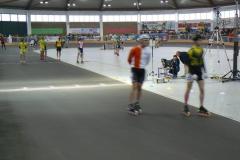 CampionatiIndoor2014_022
