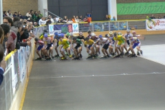 CampionatiIndoor2014_024