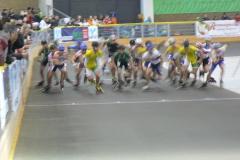 CampionatiIndoor2014_026