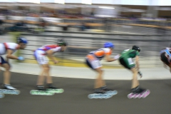 CampionatiIndoor2014_028