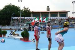 ItalianiPistaBellusco2013_013