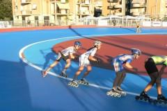 1_Campionato_Italiano_Pollenza_Martedi_031