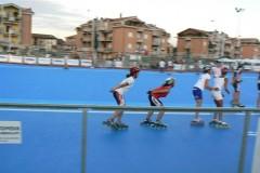 Campionato_Italiano_Pollenza_Mercoledì_147