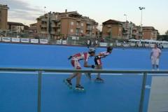 Campionato_Italiano_Pollenza_Mercoledì_148