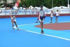 Campionato_Italiano_Pollenza_Mercoledì_151