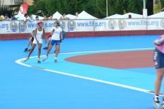 Campionato_Italiano_Pollenza_Mercoledì_155