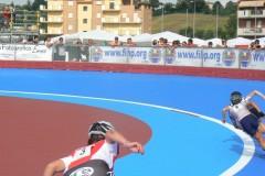Campionato_Italiano_Pollenza_Venerdì_009