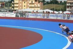 Campionato_Italiano_Pollenza_Venerdì_010