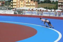 Campionato_Italiano_Pollenza_Venerdì_011