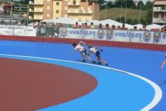 Campionato_Italiano_Pollenza_Venerdì_012