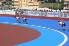Campionato_Italiano_Pollenza_Venerdì_013