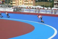 Campionato_Italiano_Pollenza_Venerdì_014